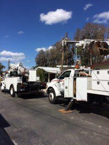 Electrician Tampa FL